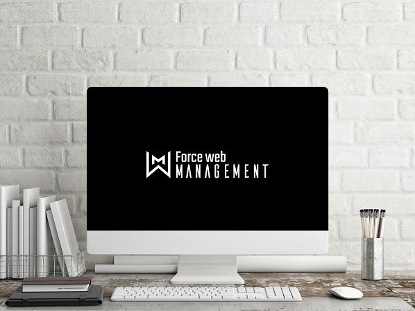 Voyez comment les spécialistes en marketing et en fiscalité de Force Web Management peuvent aider à maximiser vos profits sur Amazon!